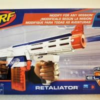 Jual Nerf N-STRIKE ELITE Retaliator Murah