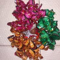 CUCI GUDANG Coklat arab altalita 1kg / coklat isi / oleh oleh haji dan