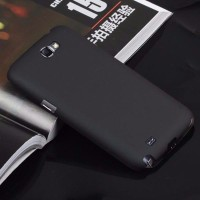 Samsung Galaxy Note 2 Baby Skin Ultra Slim Case