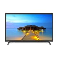 harga Toshiba 32l5650 Smart Led Tv [usb Movie/opera]+bonus Bracket Dinding Tokopedia.com