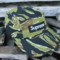 Jual Topi Supreme - Beli Harga Terbaik  ce85909ba0
