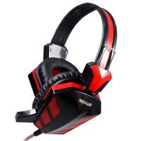 Jual [Murah] Headset Gaming Rexus F22 vonix Murah