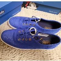 Jual sepatu keds women Murah
