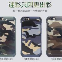 ARMY CASE Oppo F1 F1f A35 F1+ Plus R9 F1s A59 casing softcase silikon