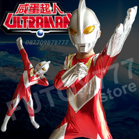 Baju kostum anak Ultraman Power Rangers cosplay ultah ulang tahun laki