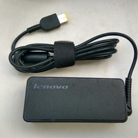 adaptor charger laptop Lenovo 20v - 3.25A original G40 G40-30 G40-45