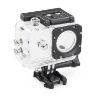 BRICA B-PRO 5 Alpha Edition AE2s Mark II Waterproof Case