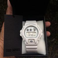 G-Shock DW-6900FS x Todd Snyder