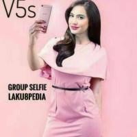 Vivo V5S 64 GB