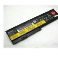 Baterai Battery ORIGINAL Lenovo Thinkpad X200 X200s X201 (47+)