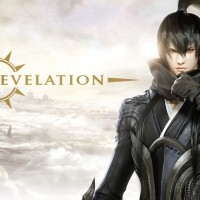 DVD Game Free to Play Revelation Online Server NA/EU Last Update