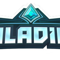 Backup DVD Game Steam Free to Play Paladins Last Update