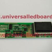 Inverter CCFL INV2B