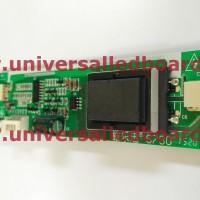 Inverter CCFL INV2K