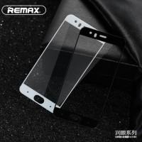 Jual REMAX 3D Full Cover Tempered Glass for Xiaomi Mi6 Murah