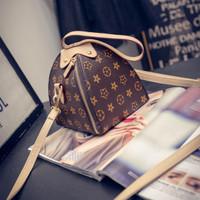 Tas Import Fashion Tas Wanita Tas Batam Murah - T49054