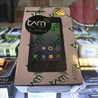 HP Android 3G Murah Lenovo Ram 1GB/8GB Garansi TAM