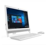 PC Lenovo All-In-One AIO310-20ASR (F0CK0003ID)