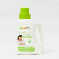 Cloud Detergent by Velvet