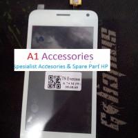 Touchscreen Evercross Cross A74m
