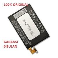100% ORIGINAL HTC Battery BN07100 / one M7, One M7 Dual Sim
