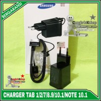 Charger Samsung galaxy TAB 1 /2 /7 /8.9 /10.1 /NOTE 10.1 5V - 2A