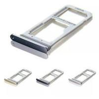 sim tray Samsung galaxy S7 flat