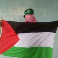 Bendera Palestina Murah Bendera Palestine Murah