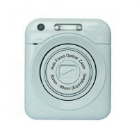 Altek Cubic Wireless Camera