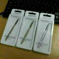 Stylus S Pen Samsung Galaxy Note 5 Spen