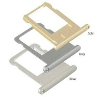 sim tray iPhone 6 6S 6Splus