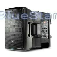 Speaker Aktif JBL EON 610 10 inch