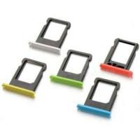 sim tray iPhone 5C