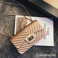 Harga d13647 diagonal sling bag tas import tas fashion tas batam | Pembandingharga.com