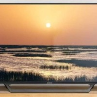 Led Full HD Internet Tv 48 inch Sony (khusus medan)