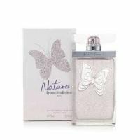 Parfum wanita Nature Franck Olivier original EDT