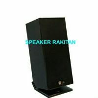 Speaker Satelit pasif passive LG S62S1-S