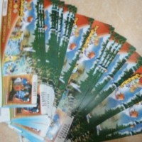 tiket the jungle waterpark bogor