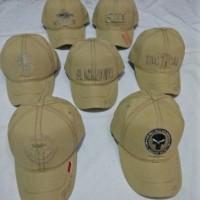 topi tactical,blackhawk,511,emerson,sniper krem,material canvas su