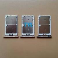 sim tray Xiaomi redmi note 3