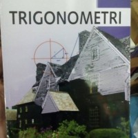 trigonometri - Fathurin Zen - Alfabeta