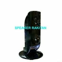 Speaker Satelit 2way LG