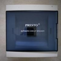 harga Box Mcb / Box Presto / Box Stut Tokopedia.com