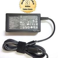 Charger Adaptor Asus USB C Transformer 3 Pro T303UA T303U T303