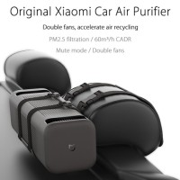Xiaomi Car Air Purifier Original