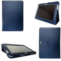 Case / Sarung / Casing Samsung Tab 2 / tab2 10.1 inci / 10.1