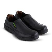 Jual Sepatu Formal Pria JK Collection JHR 3202 Murah