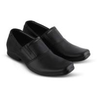 Jual Sepatu Formal Pria JK Collection JKH 3108 Murah