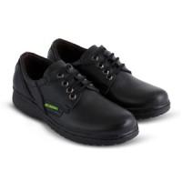Jual Sepatu Formal Pria JK Collection JHR 3201 Murah