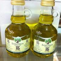 DISKON Minyak zaitun rs rafael salgado / extra virgin oil olive oil 40